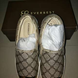 Everbest shoes woman