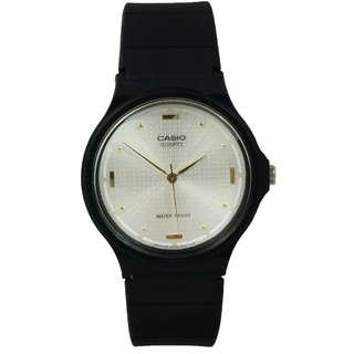 Casio Bright Cheapest Unisex Watch