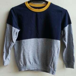TILT Sweatshirt