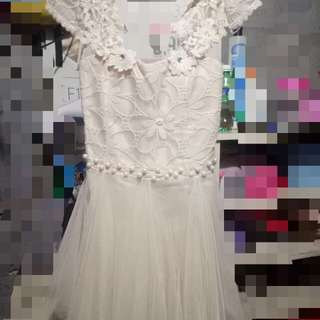 Pre-loved Cocktail Dress ❤