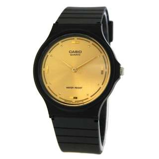 Casio Charming In Stock Fashion Watch