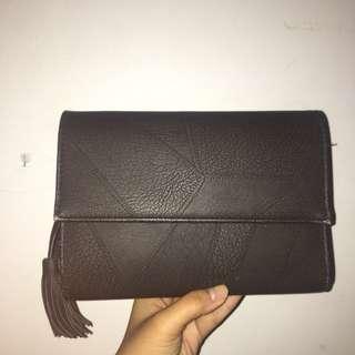 Wallet #UMN2018