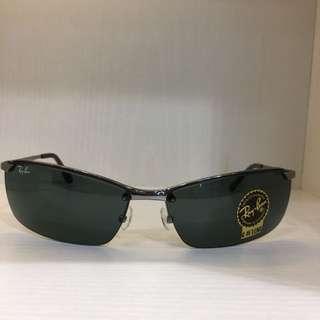 Rayban vintage Sunglasses
