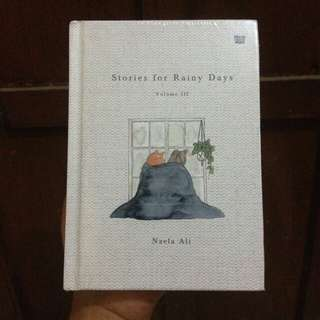 Stories for Rainy Days Vol 03