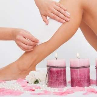 Waxing & Manicurist Wanted
