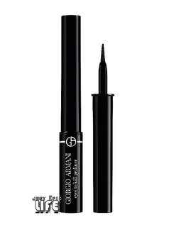 GIORGIO ARMANI Armani Cruise Eyes To Kill Proliner eyeliner