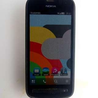 Nokia 808 41mpx