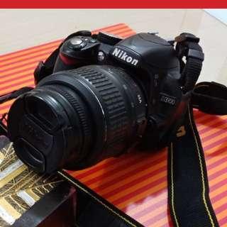 LOOKING FOR!!! LOOKING FOR!!! LOOKING FOR!!!Nikon or Canon Dlsr