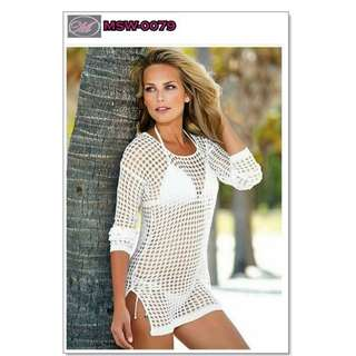 CODE: MSW-0079 Cover up for Women
