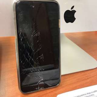 Best Reliable iPhone Repair