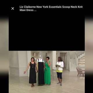Liz Claiborne 😍