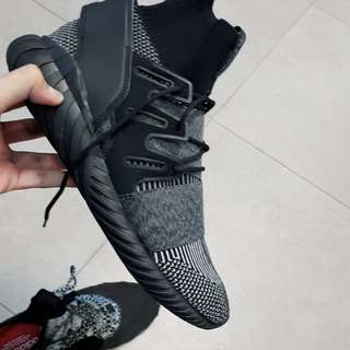 Adidas Tubular Doom PK BY3131