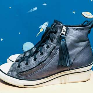 CONVERSE All Star/ Highcut