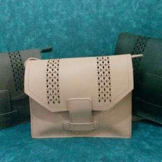 Fashion bag (kate spade)