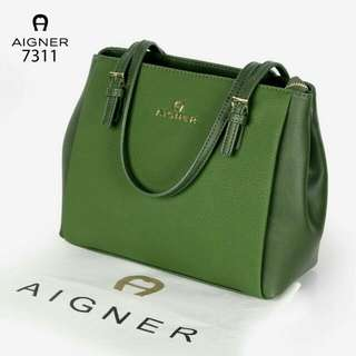 Aigner Queen Trendy Monte
