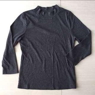 Long sleeves T shirt