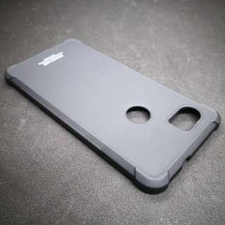 Pixel 2XL Case - Black