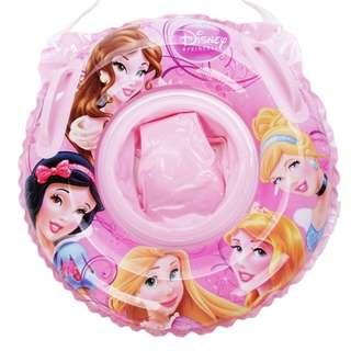 Disney Princess Swim Seat Ring