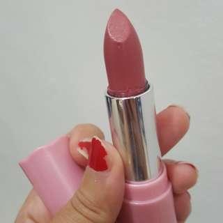 New Lipstick pixy ori
