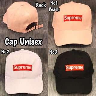 🆕 CAPS