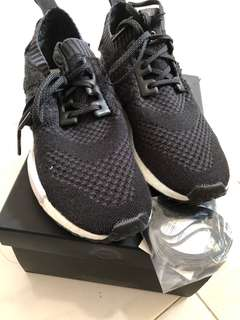 Adidas NMD Invincible x A Ma Maniere