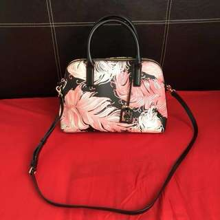 ❗️Authentic Kate Spade bag