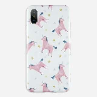 Unicorn case