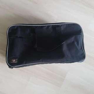 Bmw GTL K1600 Rear Luggage Bag