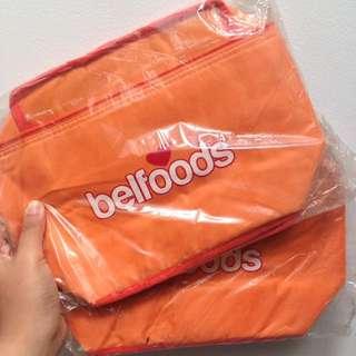 Cooler Bag Take All