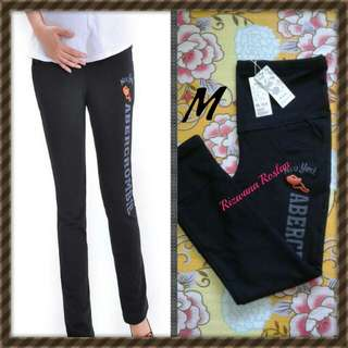 SALE!! MATERNITY PANTS