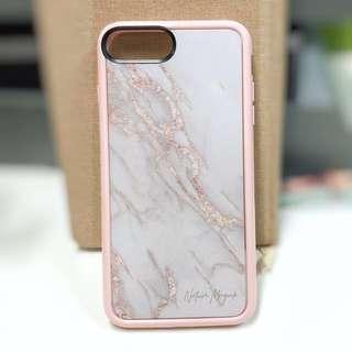 Casetify Iphone Plus Phonecase (7/8plus) 手機殻