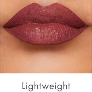 (FREE SHIPPING)  Readystock COLOURPOP ULTRA MATTE LIP