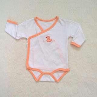 Onesie For Baby Girl