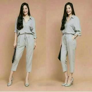 LVRW - BIG JP GREY 81.000 Ballotely, fit xl, LD 106, pjg 113, tgn pjg skudel berat 0.3