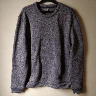 Sweater -shirt Polham T-Shirt