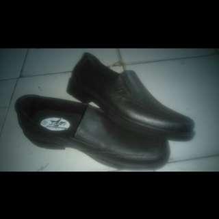 Sepatu karet pantofel ATT