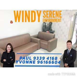 259 Bukit Batok East Ave 4