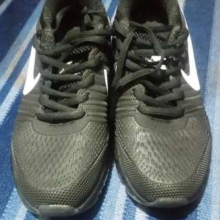 For sale nike air max