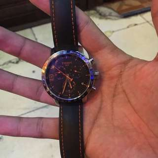jam tangan tissot original