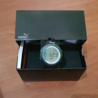 Original PUMA Watch PU9108011050