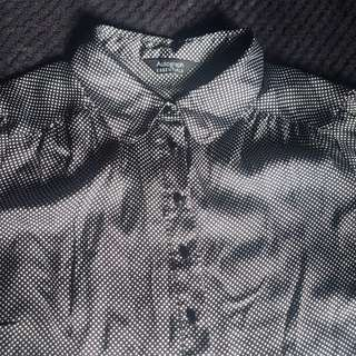 SALE M&S Blouse