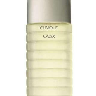 CALYX Perfume