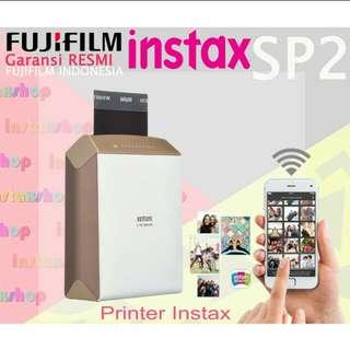 printer instax 😍😍