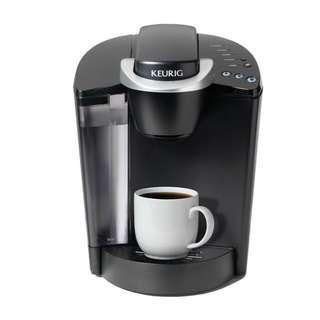KEURIG COFFEE MAKER •ON SALE• NEW!