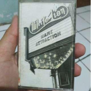 kaset jadul #umn2018