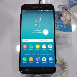 Samsung Galaxy J7 Pro Cicil Tanpa Kartu Kredit Mall Central Park Jakarta