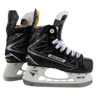 skate together