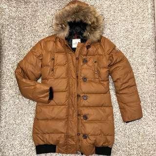 🇫🇷Moncler Down Jacket
