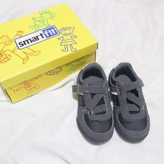 smartfit shoes