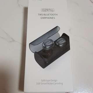 Qcy Q29 Pro Bluetooth Earphone